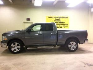 2012 Dodge Ram 1500 Annual Clearance Sale!