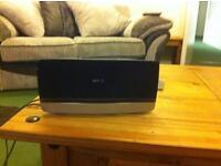 BT homehub 5 router