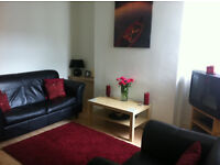 House to let in Cathays - Student Accommodation.