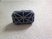 Dorothy Perkins Brand New Clutch Bag