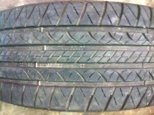 4 - Kelly All Season Tires with Excellent Tread - 215/60 R15