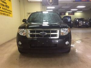 2011 Ford Escape XLT Annual Clearance Sale! Windsor Region Ontario image 3