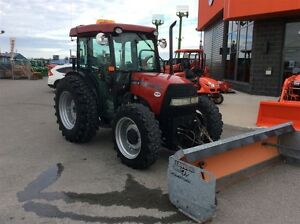 2004 Case IH JX1075C