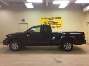 2007 Dodge Dakota ST Annual clearance Sale!