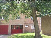 1 bedroom flat in Bradford, Bradford, BD3