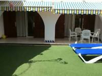 Tenerife Apartment.Playa las Americas