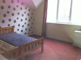 Cheap studio flat. Dy5 2yb lye high street