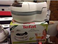 Tefal Actifry brand new in box!