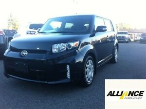2015 Scion xB **EN PREPARATION**