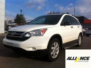2011 Honda CR-V LX*EN PREPARATION**