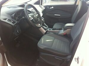 2013 Ford Escape SE CLEAN 100% APPROVED Edmonton Edmonton Area image 10