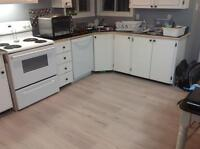 need your floors done?