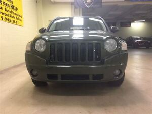 2007 Jeep Compass Sport Annual Clearance Sale! Windsor Region Ontario image 18