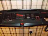 PROFORM PERSONAL TRAINER ELECTRONIC SYSTEM £150 O.N.O