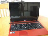 windows 10 laptop dual core t4500 pentium (r)