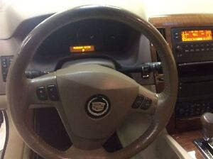 2005 Cadillac STS V8 Annual Clearance Sale! Windsor Region Ontario image 10