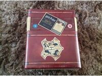 Harry Potter Years 1-5 Limited Edition