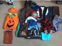 12-18mnths boys clothes bundle