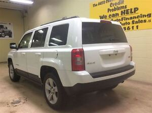2011 Jeep Patriot Sport Annual Clearance Sale! Windsor Region Ontario image 3