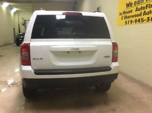 2011 Jeep Patriot Sport Annual Clearance Sale! Windsor Region Ontario image 2