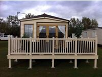 Holiday home 3 bedrooms