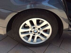 2007 BMW 3 Series 328i - Managers Special - WAS $11988 London Ontario image 9