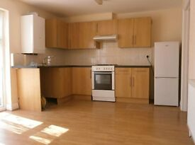 2 Bed Ground Floor Flat in Wellwood Rd, Goodmayes, Ilford, IG3