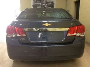2013 Chevrolet Cruze LT  Annual Clearance Sale! Windsor Region Ontario image 15