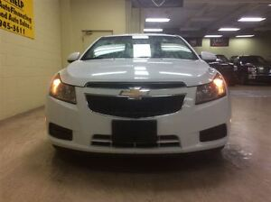 2012 Chevrolet Cruze LT    Annual Clearance Sale! Windsor Region Ontario image 6