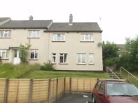 HOMESWAP - My 2 bed house in Camelford Cornwall for your 2 bed in or around Cambridge or Lincoln