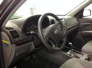 2012 Hyundai Santa Fe GL AWD Edmonton Edmonton Area image 6