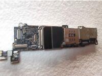 iphone 5c motherboard 8gb unlocked
