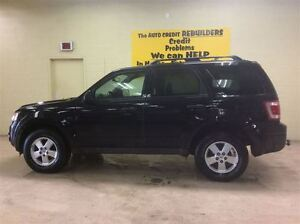 2011 Ford Escape XLT Annual Clearance Sale! Windsor Region Ontario image 1