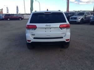 2014 Jeep Grand Cherokee Laredo | Power Options | Edmonton Edmonton Area image 7