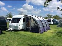 PART EXCHANGE YOUR TOURER CAMPER STATIC CARAVANS FOR SALE PARKDEAN RESORTS LANCASHIRE
