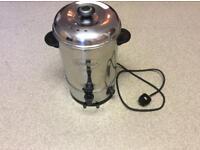 8L water heater