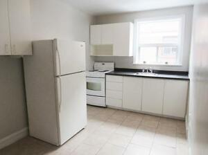 FIRST MONTH FREE! | Newly Renovated | Spacious 2 Bedroom