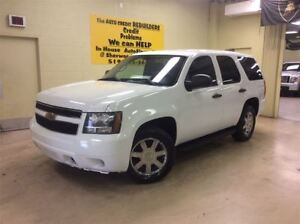 2012 Chevrolet Tahoe Annual Clearance Sale!