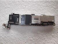 iphone 5c motherboard 32gb unlocked