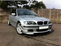 BMW e46 3 series 318 316 2001 2002 2003 2004 2005 1.8 1.6 1.9 2.0 engine parts breaking