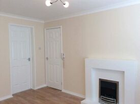 One bedroom fully refurbished flat for sale