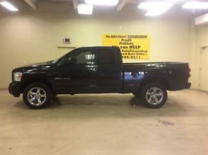 2007 Dodge Ram 1500 ST Annual Clearance Sale!