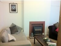 1 bedroom in St. Annes Road, Chorlton-cum-Hardy, Manchester, Greater Manchester, M21