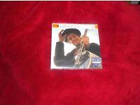 BOB DYLAN - NASHVILLE SKYLINE ; Rare Japanese-Only Blu-Spec Audiophile CD , New and Sealed