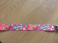 Shopkins Dummy Clip -  - ebay.co.uk