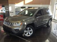 2011 Jeep Compass Sport/North  NOUVEL ARRIVAGE !