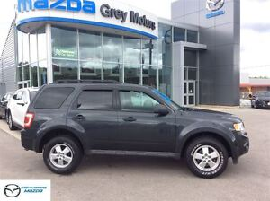 2009 Ford Escape XLT Automatic 3.0L, Heated Leather, Bluetooth