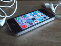 iPhone 4, 13.5 Gb, O2/ giffgaff