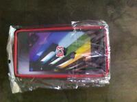 Brand new sony e3 case