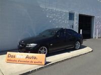 2011 BMW 335i Xdrive M package+ Navigation 132$ / SEM